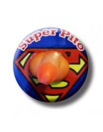 CHAPA SUPER PITO