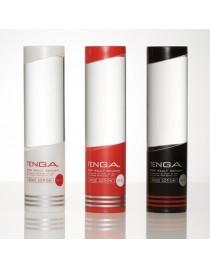LUBRICANTE de la marca TENGA