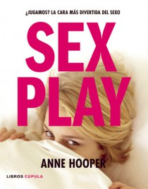 SEX PLAY DE ANNE HOOPER